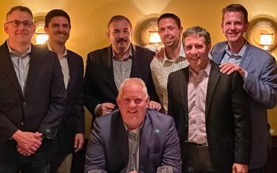 BDO Alliance MP Roundtable – Kohler, WI